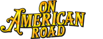 On American Road